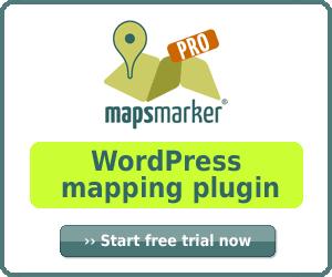mapsmarker